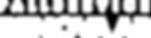 Renova logo - White - 72 dpi.png