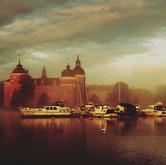 Gripsholmsslott_-_Posterperfect_featurin