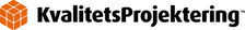 KvalitetsProjektering - logo.png