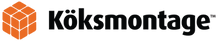Köksmontage_-_logo_Svart.png