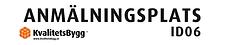 Kvalitetsbygg_Anmälningsplats.png