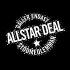 Gäller_endast_Allstar_Deal_Medlemmar.png