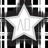 Allstar deal - Star.png