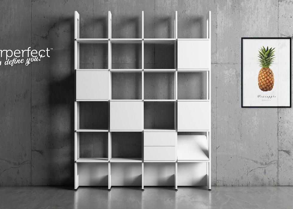 Bagge Design 04 + Posterperfect 04.jpg