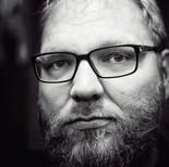Stefan Christophs.jpg