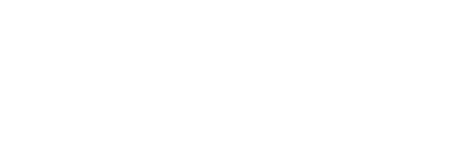 Värmdö_Dykservice_logotype_FIXAD_-_WHITE