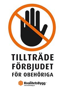 Kvalitetbygg_Tillträde_förbjuden.png