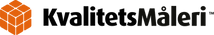 KvalitetsMåleri_-_logo.png