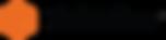 Elektriker - logo Svart.png