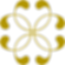 Caelia Clinic Logotype Symbol - Gold.png
