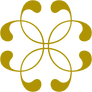 Caelia Clinic Logotype Symbol - Gold.png