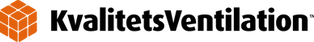KvalitetsVentilation - logo.png