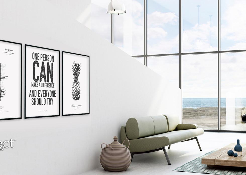 Bagge Design 03 + Posterperfect 01.jpg