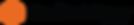 Kvalitetsbygg - logo Svart.png