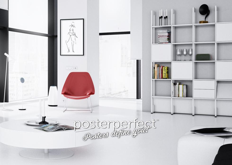Bagge Design 02 + Posterperfect 01.jpg