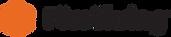 Försäkring_-_logo_Svart.png