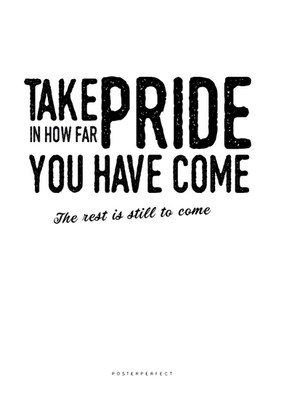 Take pride - Posterperfect.png