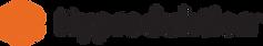 Nyproduktion - logo Svart.png