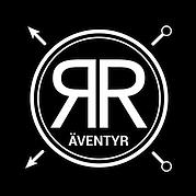 RR Äventyr - WHITE.png