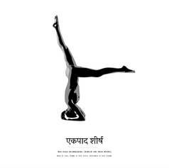 Poster 50x50 - Eka Pada Shirshasana.png