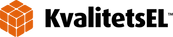 KvalitetsEL - logo.png