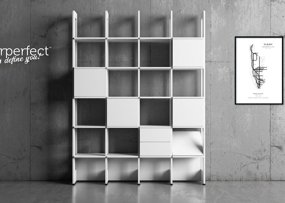 Bagge Design 04 + Posterperfect 01.jpg