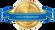 Kvalitetspartner-Guldsigill-2020.png