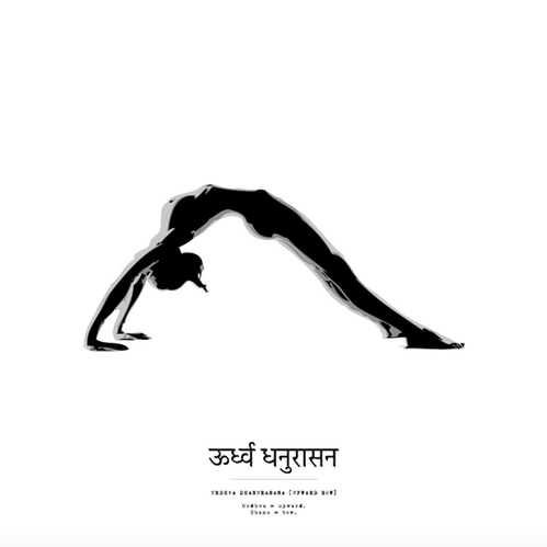 Yoga - Urdhva Dhanurasana.png