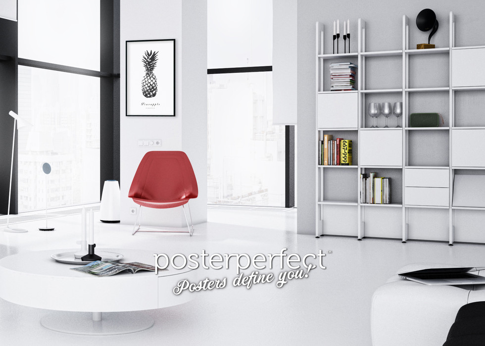 Bagge Design 02 + Posterperfect 02.jpg