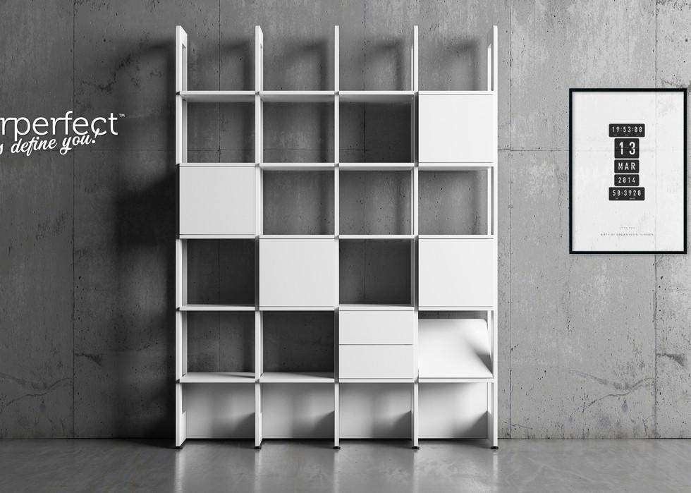Bagge Design 04 + Posterperfect 02.jpg