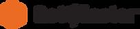 Rottjänster_-_logo_Svart.png