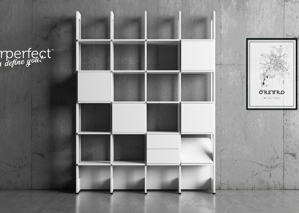 Bagge Design 04 + Posterperfect 03.jpg