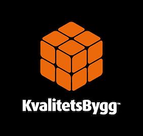 Kvalitetsbygg_logo_stående.png