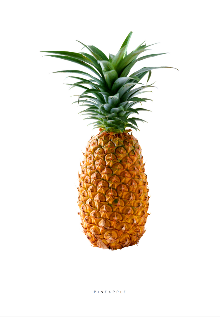 Pineapple 01 - Posterperfect.png