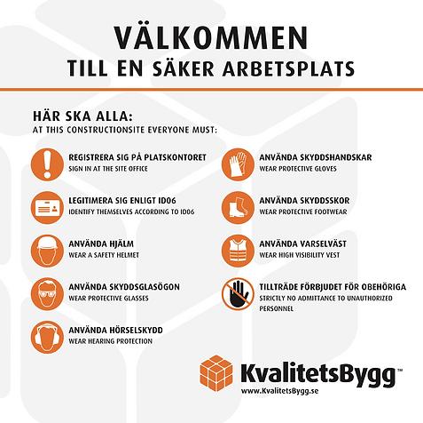 Kvalitetbygg_Säker_Arbetsplats.png