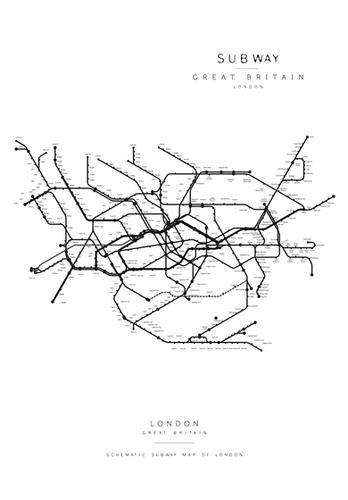 Subwaymap London - Posterperfect.png