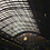 Thumbnail: St Pancras station London - Posterperfect featuring Jenny Wande