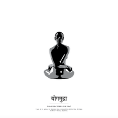 Poster 50x50 - Yoga Mudra.png