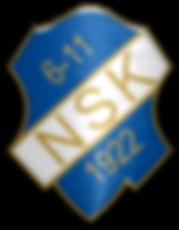 NSK logo.png