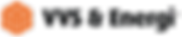 VVS & Energi - logo Svart.png