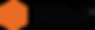 Måleri_-_logo_Svart.png
