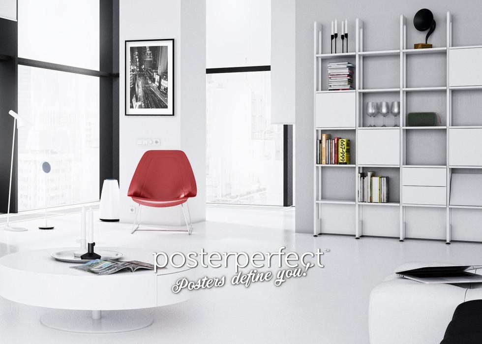 Bagge Design 02 + Posterperfect 06.jpg