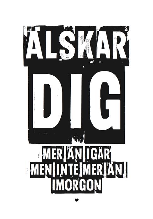 Älskar_dig_01_-_Posterperfect.png