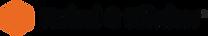 Kakel & Klinker - logo Svart.png