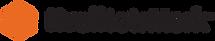 Kvalitetsmark - logo Svart.png