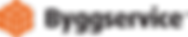 Byggservice - logo Svart.png