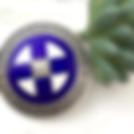 Skärmklipp 2019-12-05 15.13.39.png
