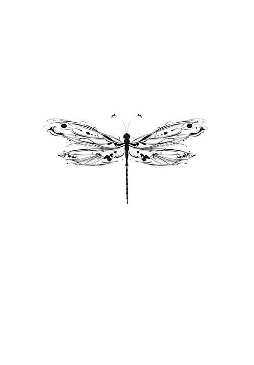 Affisch - Bug 03