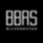 BBRS Bilverkstad - WHITE.png