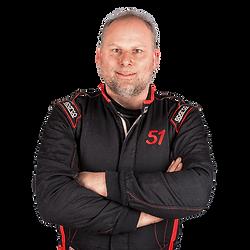 51-Seffan-Driessen.png